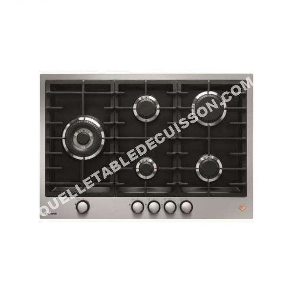 Table de cuisson de dietrich plaque de cuisson gaz - Plaque de cuisson de dietrich ...