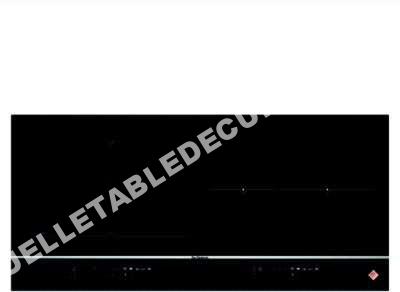 Table de cuisson de dietrich table de cuisson induction dpi7766xp au meilleur p - Meilleur table de cuisson induction ...
