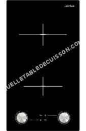 Table de cuisson <br/>vitrocéramique Plaque vitrocéramique ATH320M