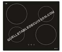 Table de cuisson <br/>à induction TI05B