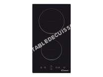 Table de cuisson <br/>vitrocéramique Plaque de cuisson vitrocéramique CDH30