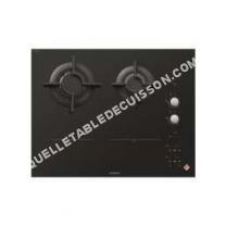 Table de cuisson <br/>mixte Table mixte induction gaz DPI7602BM