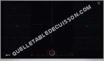 nouveautes Table induction T59TS5RN0
