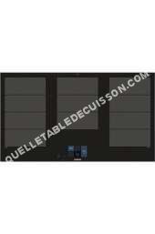 nouveautes  EX975KXW1E Plaque induction EX975KXW1E