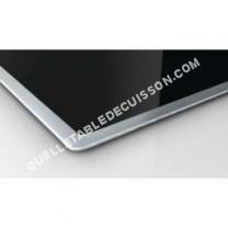 Table de cuisson <br/>vitrocéramique  Table Vitroceramique Grande Largeur Et975FG17E