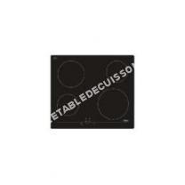 Accessoires<br/> table de cuisson  Table Vitrocéramique Vvk26R35C0