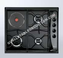 Table de cuisson <br/>mixte AKM261IX